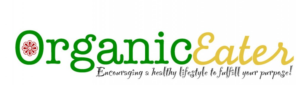 Organic Eater